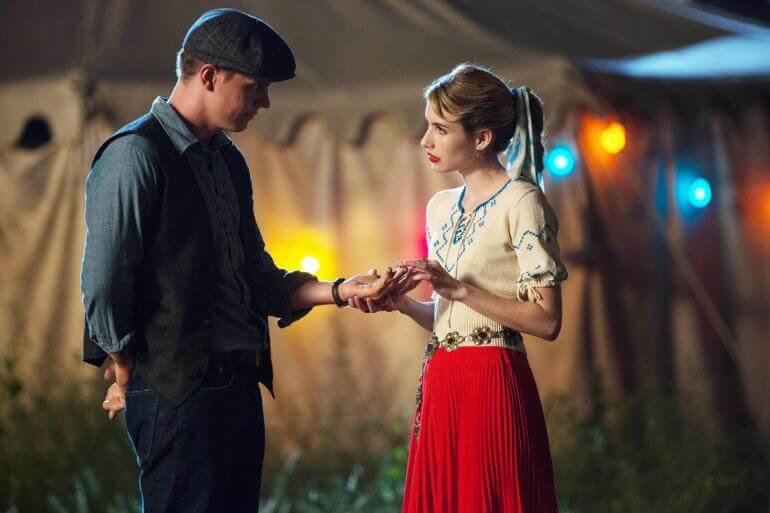 american-horror-story-season-4-spoilers