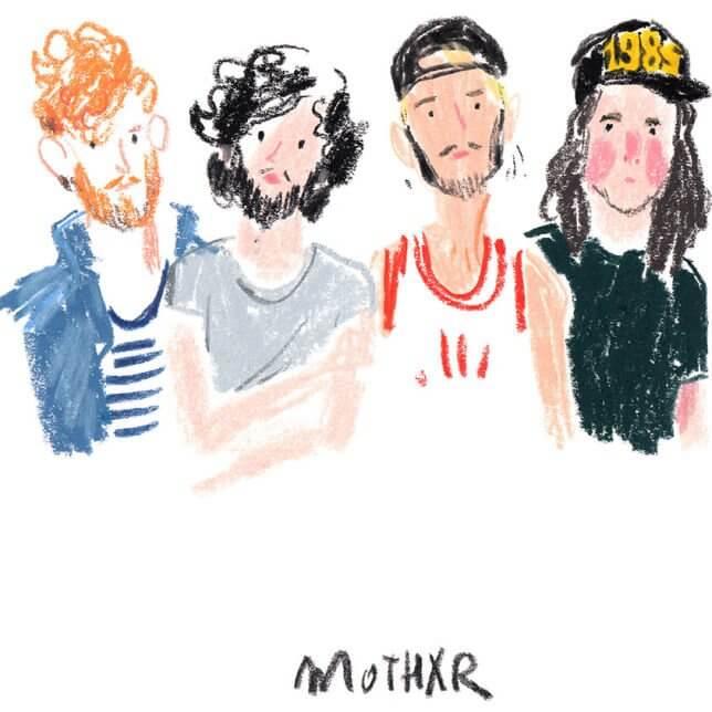 _mothxrfeat