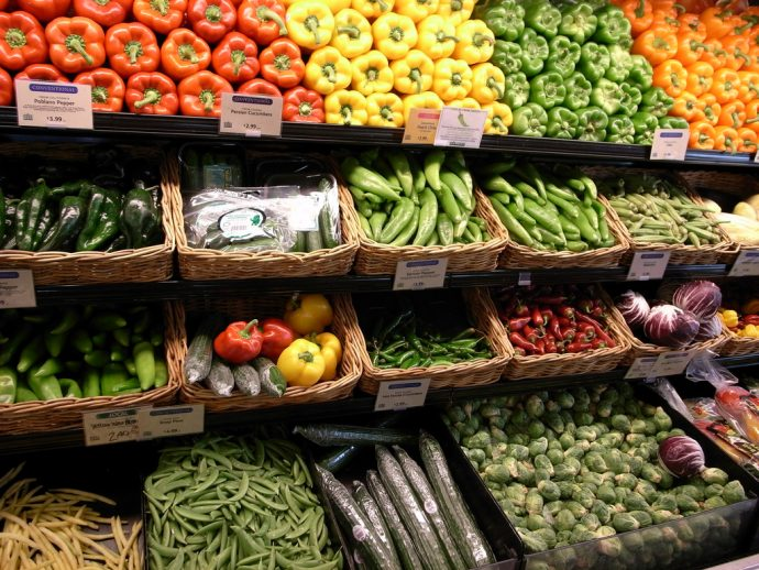 healthy-food-shopping-list