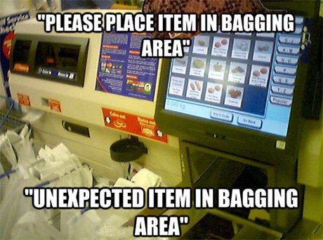 self_checkout_baggage.jpg