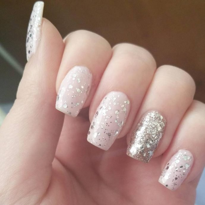 Five Nail Hacks To Try If You\'re Lacking Artistic Ability (Or ...