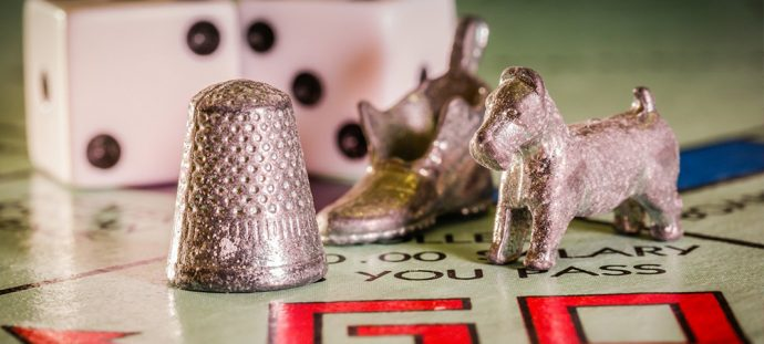 monopoly-story-header-2