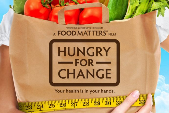 rsz_hungry-for-change_poster_a3