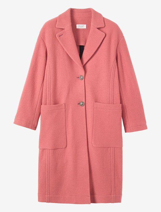 Boiled-Wool-Lavinia-Coat