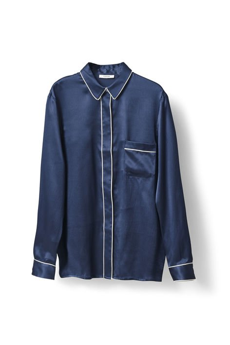 fuminko shirt