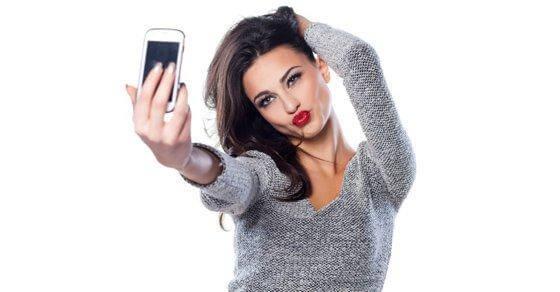 selfie-gen