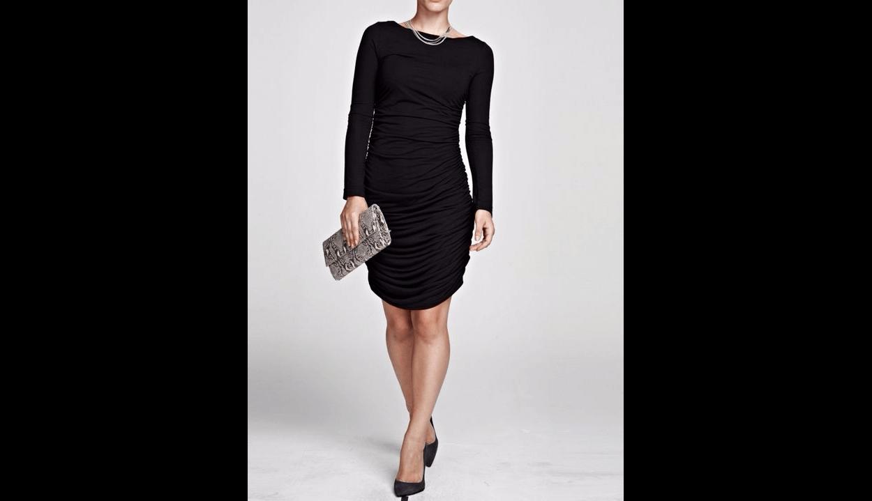 hotsquatch-dress2