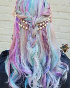 https://s-media-cache-ak0.pinimg.com/736x/40/f5/50/40f550aa3c103e03a3eac2423587a847--braids-and-beads-mermaid-hairstyles.jpg