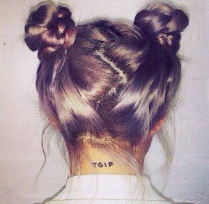 https://s-media-cache-ak0.pinimg.com/736x/9d/3a/77/9d3a77177615d9c8315a9dfdaf1ed546--bun-hair-styles-spring-break.jpg